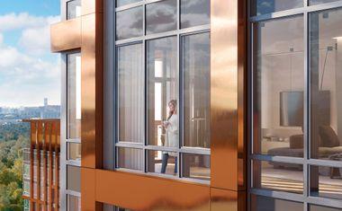3Е-комнатная, 65 м²– 8