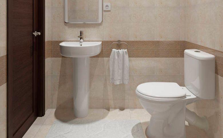 7baza_dark_tualet1.jpg