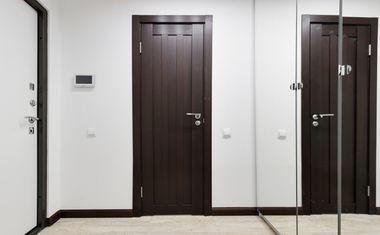 3Е-комнатная, 61.67 м²– 7