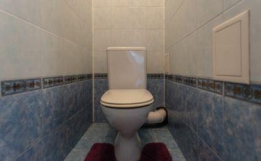 1-комнатная, 38.3 м²– 11