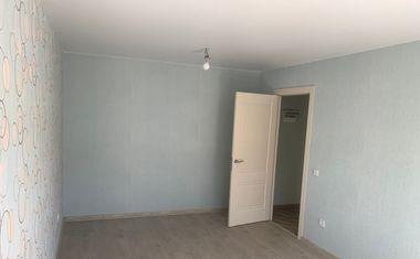 2-комнатная, 43 м²– 4