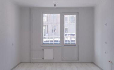 Студия, 28.3 м²– 5