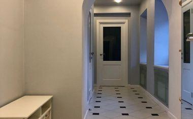 3-комнатная, 72.38 м²– 8