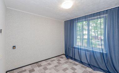 3-комнатная, 49.4 м²– 5