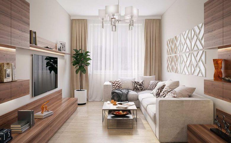 LIVING_ROOM_3X.jpg