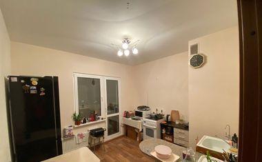 2-комнатная, 50.5 м²– 6