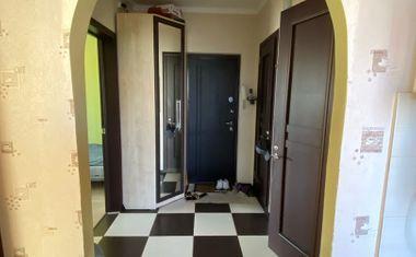 3-комнатная, 71.56 м²– 7