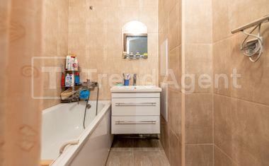 3Е-комнатная, 51.87 м²– 8