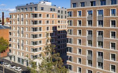 4Е-комнатная, 131.54 м²– 5
