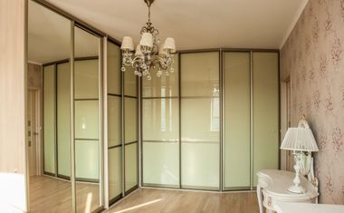 3-комнатная, 79.09 м²– 2