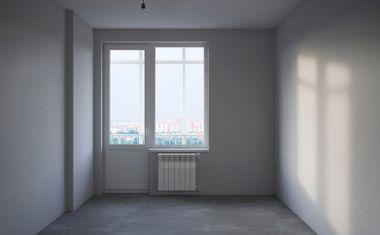 4Е-комнатная, 76.49 м²– 1
