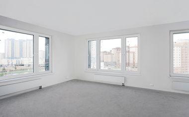 5Е-комнатная, 156.88 м²– 1