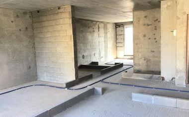 4Е-комнатная, 87.41 м²– 3
