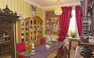2-комнатная, 69.4 м²– 5