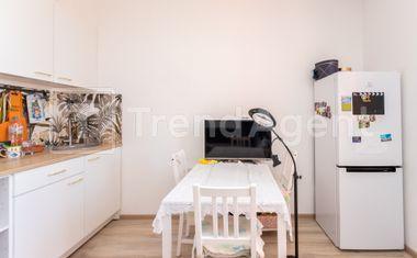 Студия, 22.21 м²– 5
