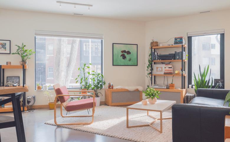 Из чего складывается метраж квартиры: правила расчёта и примеры