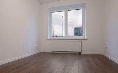 1-комнатная, 35.35 м²– 5