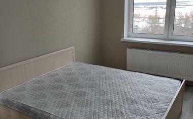 2Е-комнатная, 36.73 м²– 3