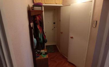 2-комнатная, 44.1 м²– 6