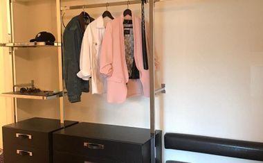 3-комнатная, 94.6 м²– 6