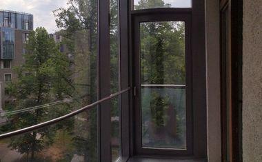4-комнатная, 172.8 м²– 11
