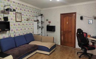4Е-комнатная, 80.6 м²– 2
