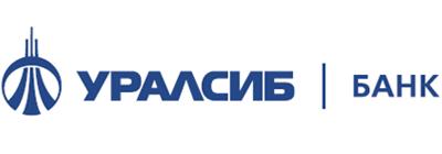 Уралсиб (ПАО)