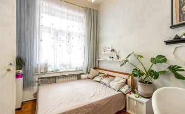 3-комнатная, 67.03 м²– 4