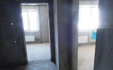 3-комнатная, 75.41 м²– 1