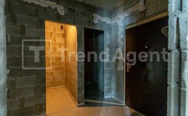 3Е-комнатная, 77.66 м²– 10