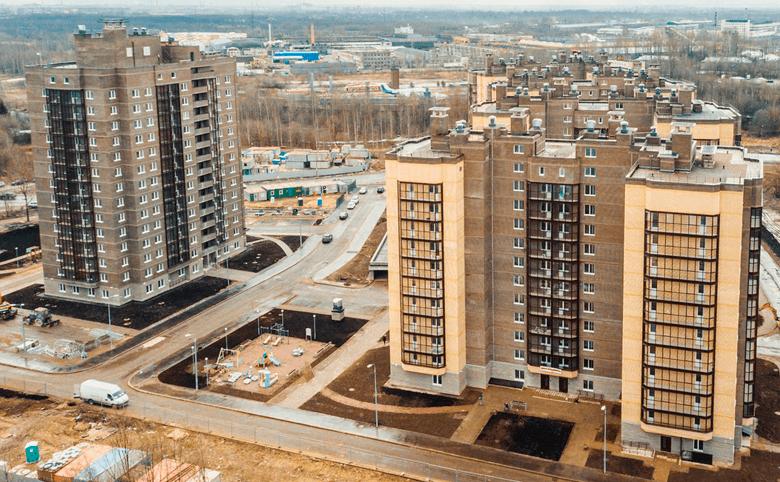 Год 2021, апрель – 4