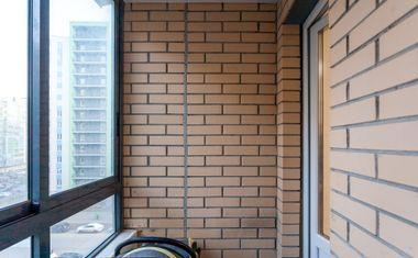 1-комнатная, 32.27 м²– 11