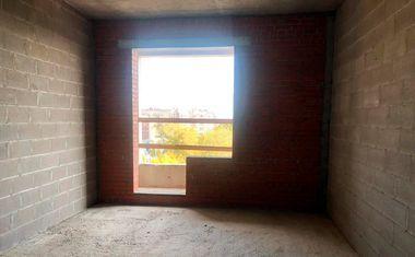 5Е-комнатная, 139.78 м²– 1