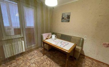 3-комнатная, 90.86 м²– 3