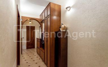 2-комнатная, 74.4 м²– 8