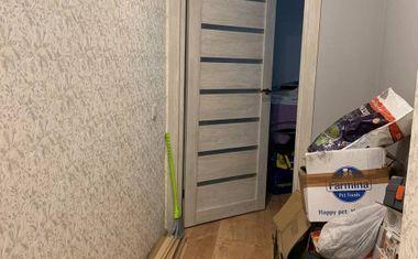 2-комнатная, 43.1 м²– 4