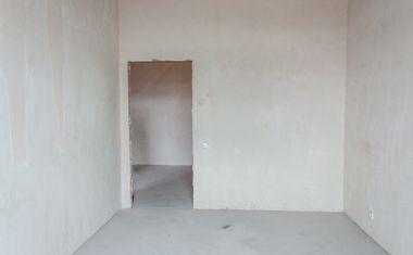 3Е-комнатная, 79.8 м²– 3