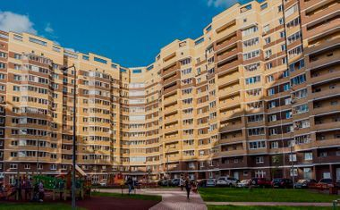 4Е-комнатная, 103 м²– 6
