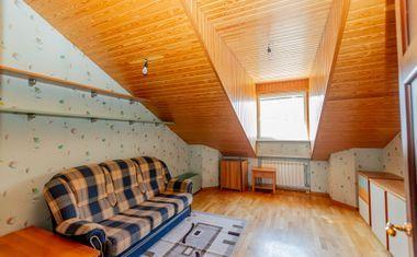 5-комнатная, 161.75 м²– 1