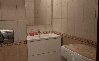 3-комнатная, 75 м²– 7