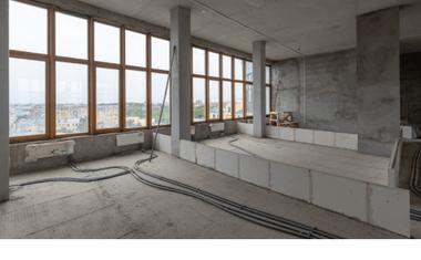 4Е-комнатная, 248.8 м²– 2