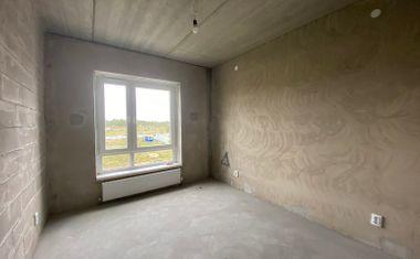 4Е-комнатная, 67.6 м²– 3