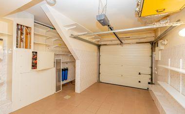 5-комнатная, 161.75 м²– 22