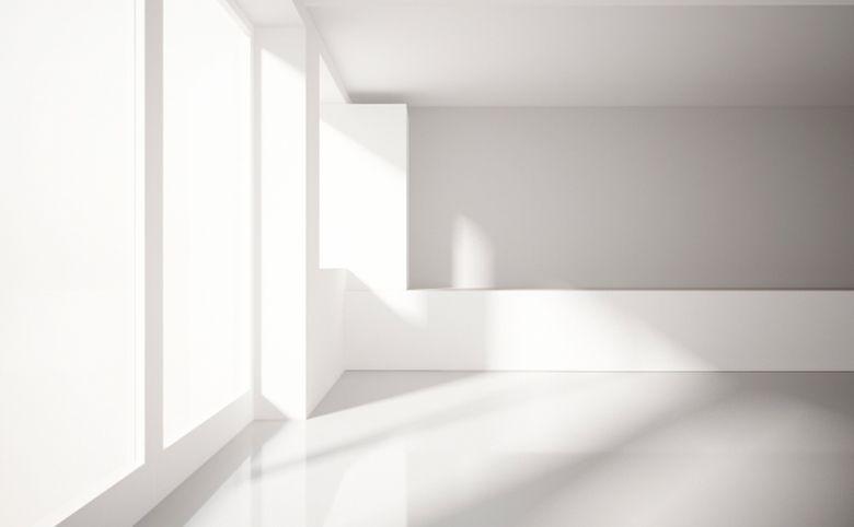 2Е-комнатная квартира, 37.98 м², 13 этаж – 3