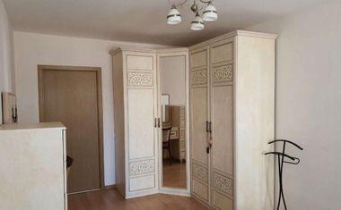 2-комнатная, 59.88 м²– 4