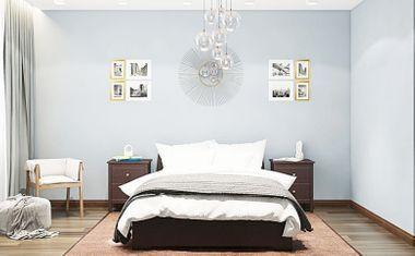1-комнатная, 40.79 м²– 1