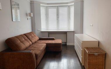2-комнатная, 52.39 м²– 1