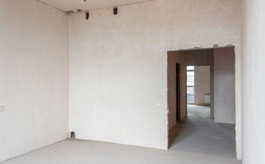 3Е-комнатная, 79.8 м²– 4